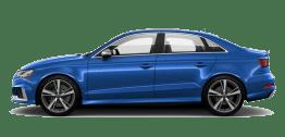 Zmiana koloru auta folią - Wycena, gabaryt D