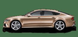 Zmiana koloru auta - Wycena, gabaryt E