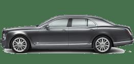 Zmiana koloru auta - Wycena, gabaryt G