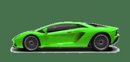Zmiana koloru auta folią - Wycena, gabaryt H